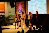 Gamescom 2014 cosplay village