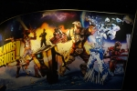 Gamescom 2014 Borderlands2