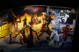 Gamescom 2014 Borderlands 2